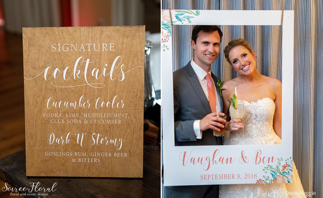 GHYC Nantucket Wedding – Soiree Floral4