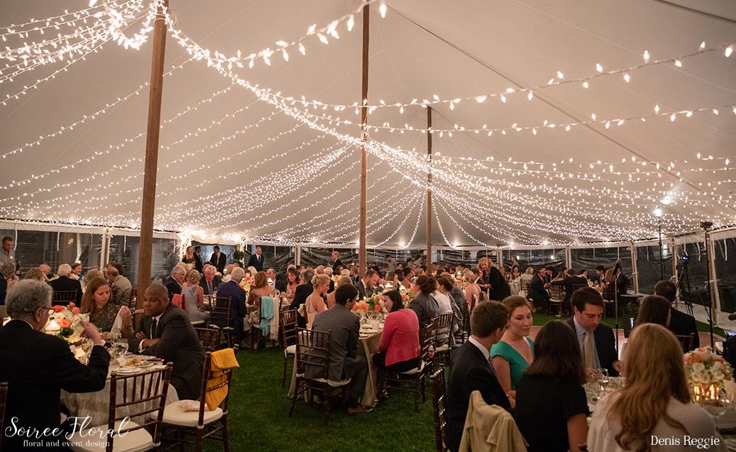 GHYC Nantucket Wedding – Soiree Floral5