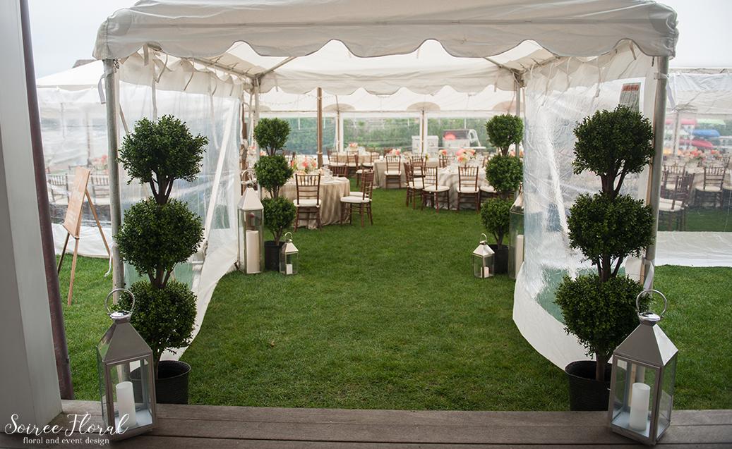 GHYC Nantucket Wedding – Soiree Floral6
