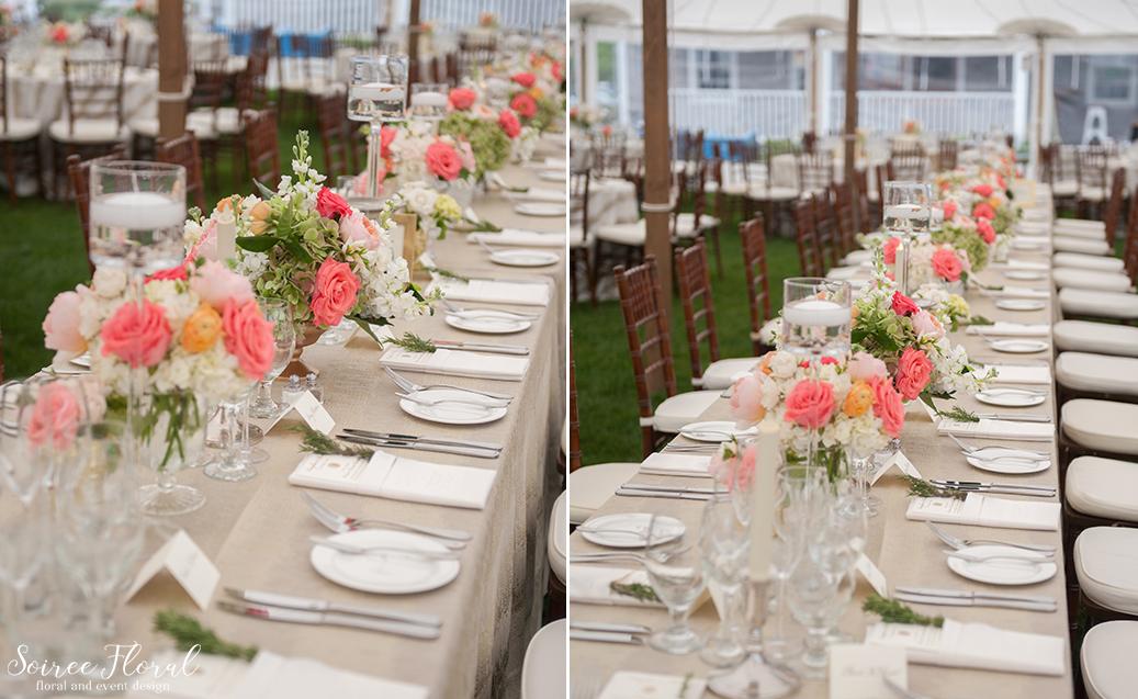 GHYC Nantucket Wedding – Soiree Floral9